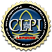 ParaNexus Leading Paranormal Investigator Certification Course (CLPI)