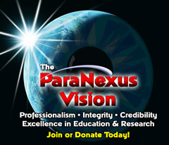 Click Here for Information on Joining ParaNexus