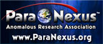 ParaNexus Association of Paranormal Researchers Main Site